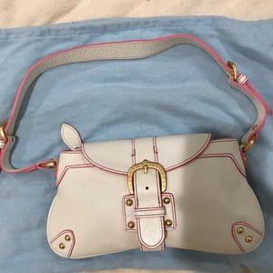 Dooney & Bourke  Marchesa bag